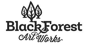 Black Forest ArtWorks